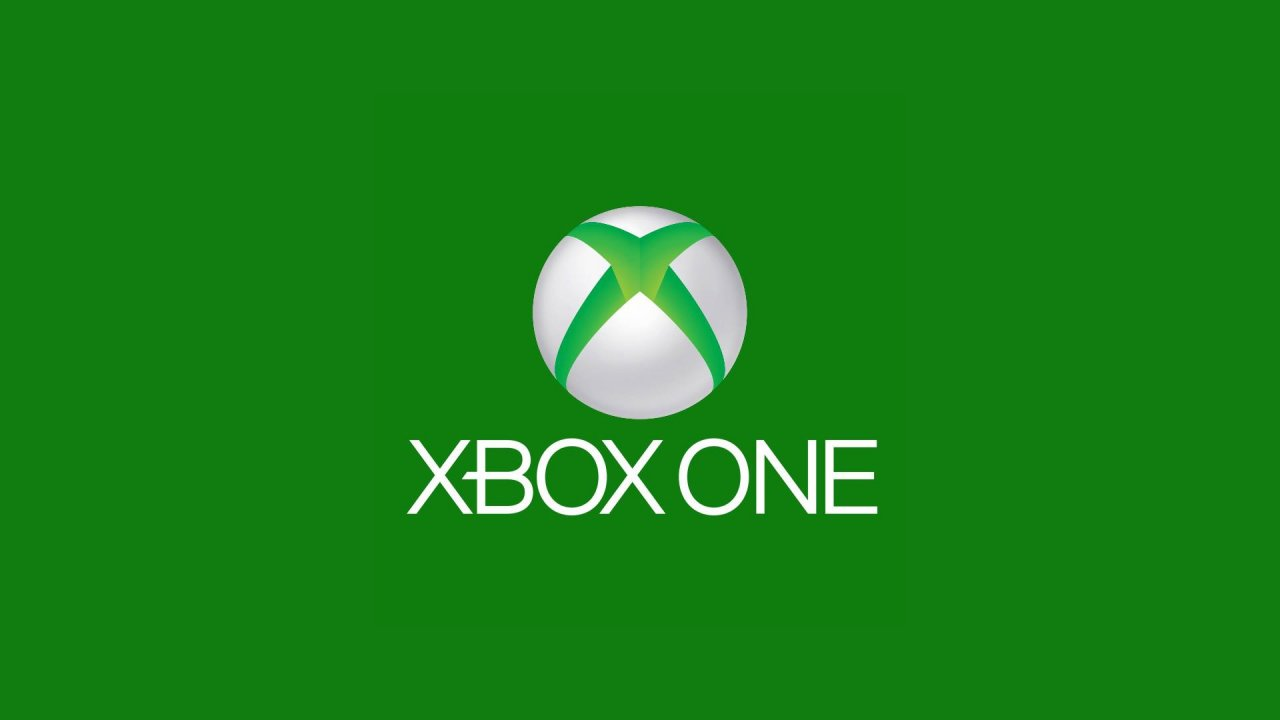 xbox-one-logo-wallpaper (1)
